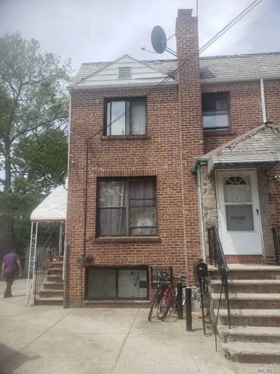 51-22 Jacobus St, Elmhurst, NY 11373 - MLS#: 3138626