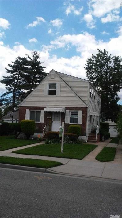 500 Cooper Ct, Uniondale, NY 11553 - MLS#: 3138656