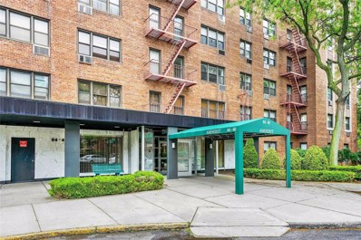 84-40 153rd Ave UNIT 6C, Howard Beach, NY 11414 - MLS#: 3138722