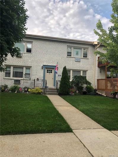 105 Finch Lane UNIT 2B, Islip, NY 11751 - MLS#: 3138784