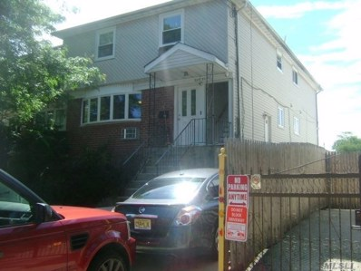 25330 Craft Ave, Rosedale, NY 11422 - MLS#: 3138802