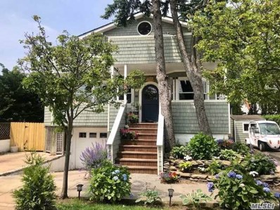 115 Lynbrook, Point Lookout, NY 11569 - MLS#: 3138811