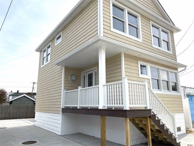 20 Baldwin Ave, Point Lookout, NY 11569 - MLS#: 3138812