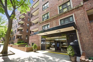 123-35 82 Road UNIT 2B, Kew Gardens, NY 11415 - MLS#: 3138839