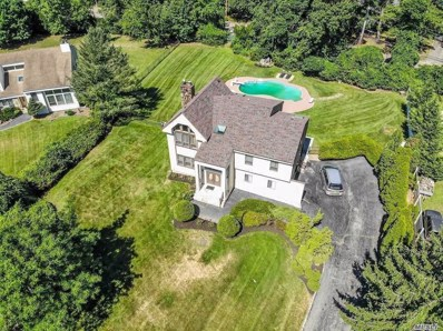 4 Bridle Ct, Northport, NY 11768 - MLS#: 3138848