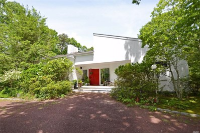 2 Skyes Neck Ct, E. Quogue, NY 11942 - MLS#: 3138890
