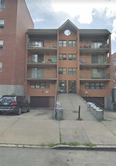 38-14 114th St, Corona, NY 11368 - MLS#: 3138927