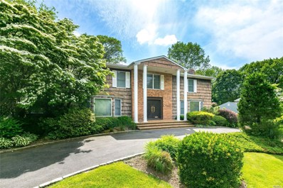 85 Georgian Ct, East Hills, NY 11576 - #: 3138933