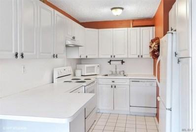 166-10 Powells Cove Blvd UNIT 3C, Beechhurst, NY 11357 - MLS#: 3138934