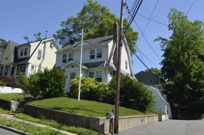 8 Mullon Ave, Port Washington, NY 11050 - MLS#: 3138935