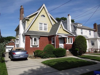 49 Florence Ave, Hempstead, NY 11550 - MLS#: 3138959