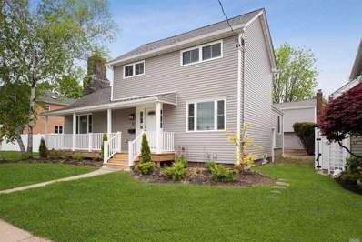 31 Grove St, Hicksville, NY 11801 - MLS#: 3138960