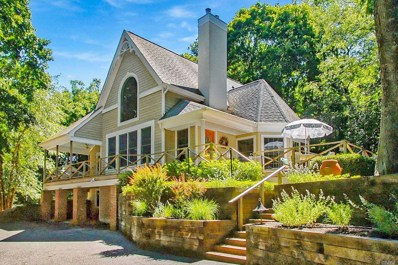 31 New York Avenue, Shelter Island, NY 11964 - MLS#: 3138982