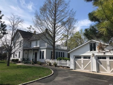 139 Rider Ave, Patchogue, NY 11772 - MLS#: 3139015
