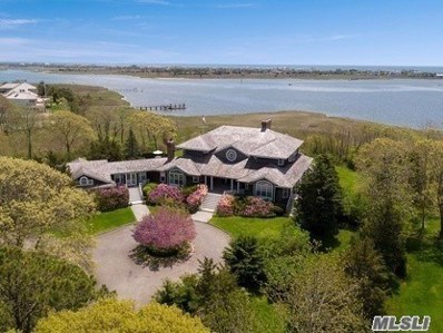 32 Penniman Point Rd, Quogue, NY 11959 - MLS#: 3139017