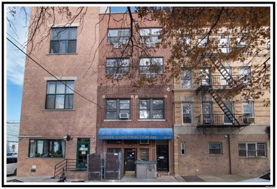 25-03 40th Ave, Long Island City, NY 11101 - MLS#: 3139043