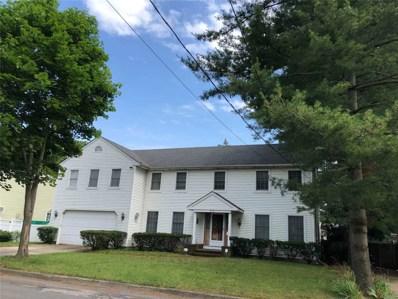 33 Macon, Lindenhurst, NY 11757 - MLS#: 3139058