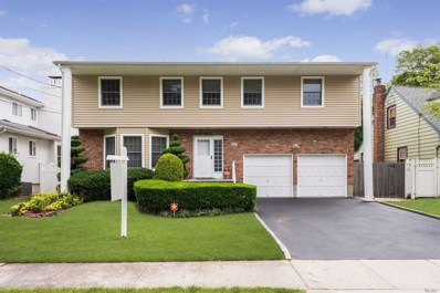 759 Bethlynn Ct, East Meadow, NY 11554 - MLS#: 3139065