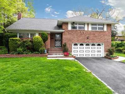 842 Eastfield Rd, Westbury, NY 11590 - MLS#: 3139066