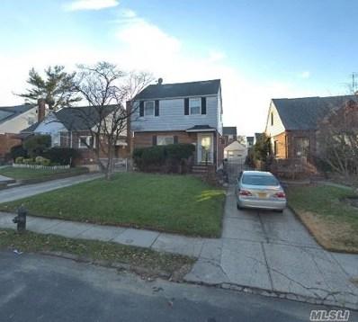67-16 183rd, Fresh Meadows, NY 11365 - MLS#: 3139123