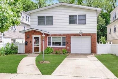 58 Graywood Rd, Port Washington, NY 11050 - MLS#: 3139199