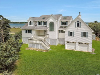 73 Moriches Island Rd, East Moriches, NY 11940 - MLS#: 3139210