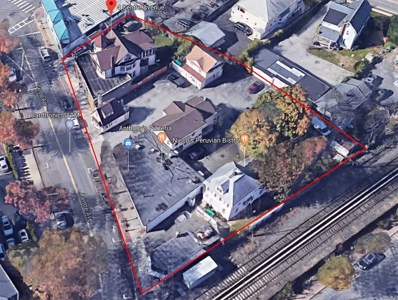 4-12 Centre Ave, E. Rockaway, NY 11518 - MLS#: 3139253