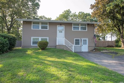 17 Cabin Ln, E. Setauket, NY 11733 - MLS#: 3139271