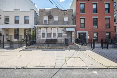 5009 5th St, Long Island City, NY 11101 - MLS#: 3139281