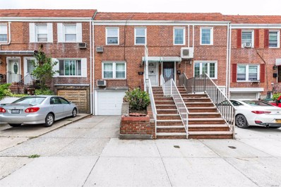 70-30 175 St, Fresh Meadows, NY 11365 - MLS#: 3139314