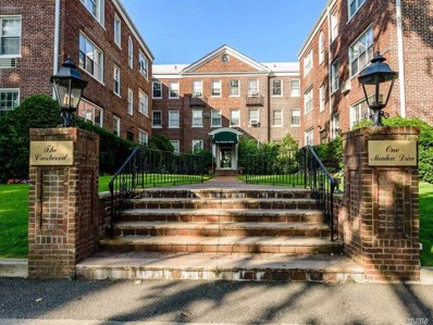 1 Meadow Dr UNIT 2A, Woodmere, NY 11598 - MLS#: 3139325
