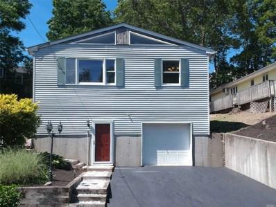 45 Park Dr, Rocky Point, NY 11778 - MLS#: 3139370