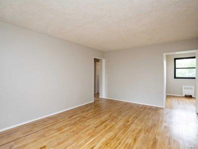157-60 17th Rd UNIT 5-4, Whitestone, NY 11357 - MLS#: 3139380