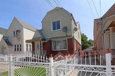 89-73 210th Pl, Queens Village, NY 11427 - MLS#: 3139409