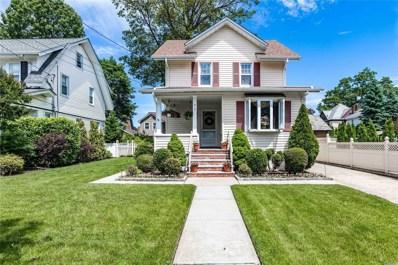 35 Manor Rd, Lynbrook, NY 11563 - MLS#: 3139410