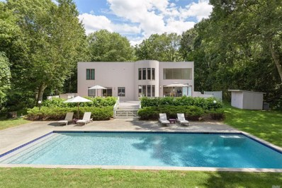 19 Wagon Lane, East Hampton, NY 11937 - MLS#: 3139435