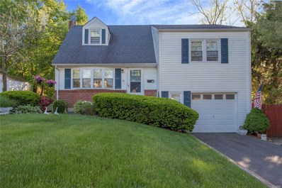 76 Folsom Ave, Huntington Sta, NY 11746 - MLS#: 3139439