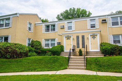 251-39 71 Rd UNIT 53B, Bellerose, NY 11426 - MLS#: 3139458