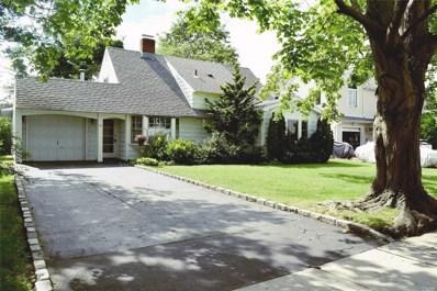 30 Middle Ln, Westbury, NY 11590 - MLS#: 3139474