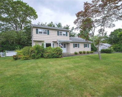 288 2nd Ave, St. James, NY 11780 - MLS#: 3139513