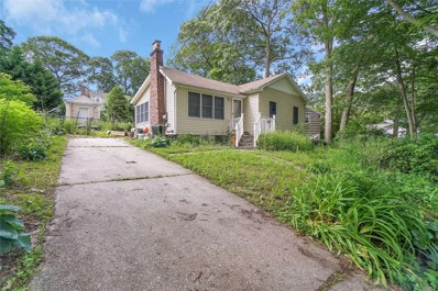 38 Queen Dr, Sound Beach, NY 11789 - MLS#: 3139519