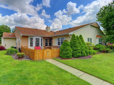 185 Theodore Dr, Coram, NY 11727 - MLS#: 3139526