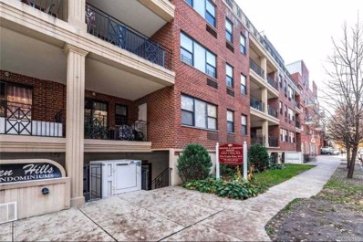 7119 162nd St UNIT 3H, Fresh Meadows, NY 11365 - MLS#: 3139551