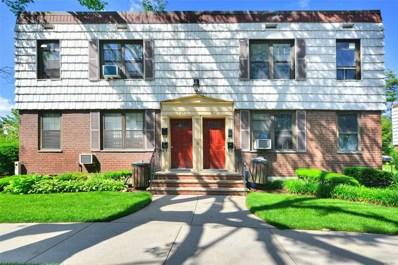 71-27 Park Drive East UNIT B, Kew Garden Hills, NY 11367 - MLS#: 3139615