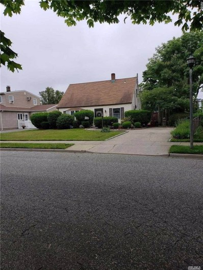 19 Crescent Ln, Levittown, NY 11756 - MLS#: 3139616