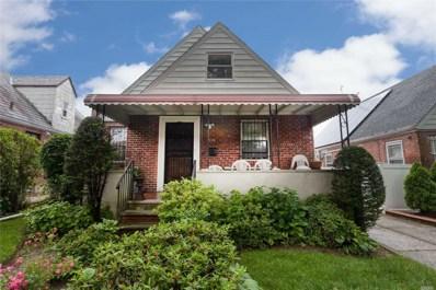 7726 171st St, Flushing, NY 11366 - MLS#: 3139643