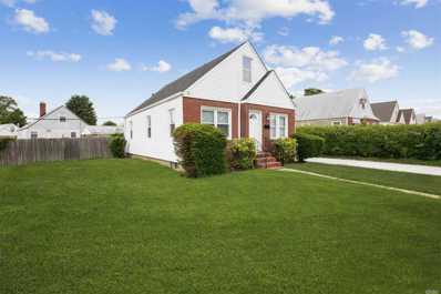 7 Landau Ave, Elmont, NY 11003 - MLS#: 3139666