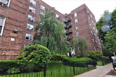 88-02 35 Ave UNIT 5P, Jackson Heights, NY 11372 - MLS#: 3139700