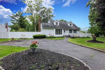 2 Apple Ln, Commack, NY 11725 - MLS#: 3139735
