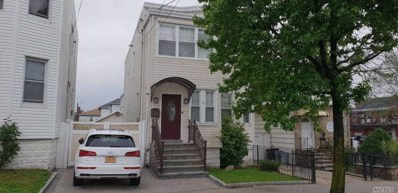 128-17 14th Ave, College Point, NY 11356 - MLS#: 3139782